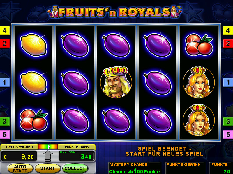Онлайн казино рулетка голден